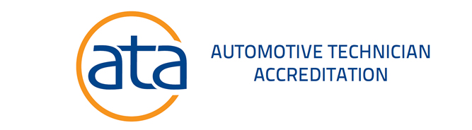 Ata Motest More Than Mot Testing
