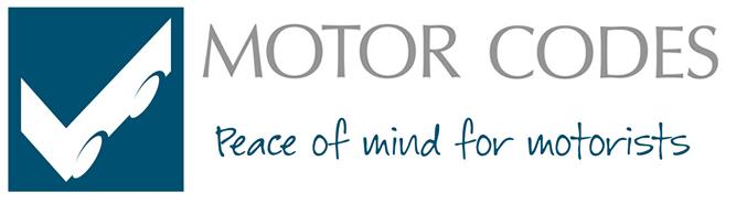 Motorcodes Motest More Than Mot Testing