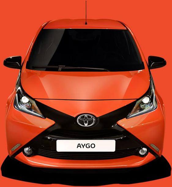 Toyota Motest More Than Mot Testing